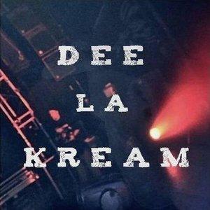 Image for 'Dee La Kream'