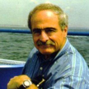 Image for 'Billy Goldenberg'