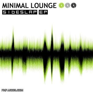 Image for 'Minimal Lounge'