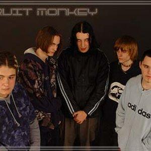 Image for 'Bruit Monkey'