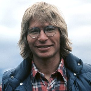 Image for 'John Denver'