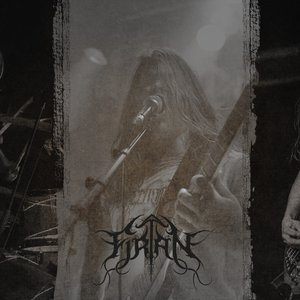Image for 'Firtan'