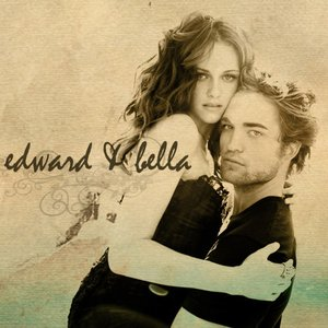 Image for 'Bella's Lullaby'