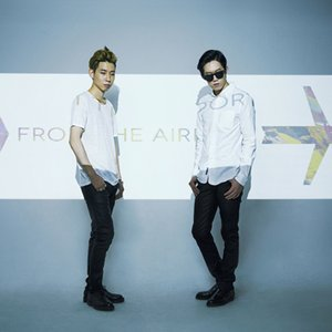 Image pour 'From the Airport'