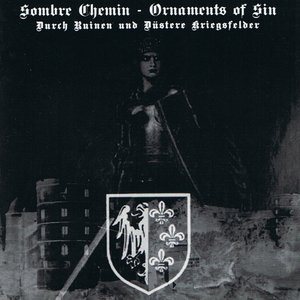 Image for 'Sombre Chemin, Ornaments of S'