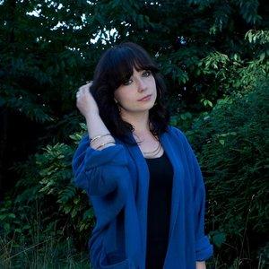 Bild för 'Laura Groves'
