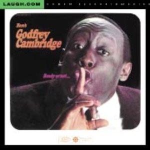 Image for 'Godfrey Cambridge'