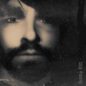 Image for 'Bobby Ritt'