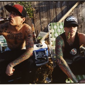 Image for 'Kingspade'