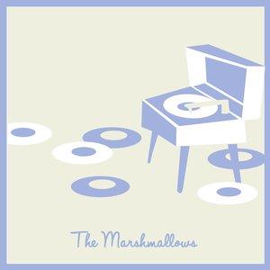 Bild för 'The marshmallows'