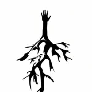 Image for 'Rumien Miesten Liitto'