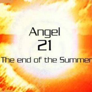 Image for 'Angel 21'