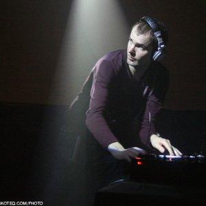 Image for 'DJ IFU'