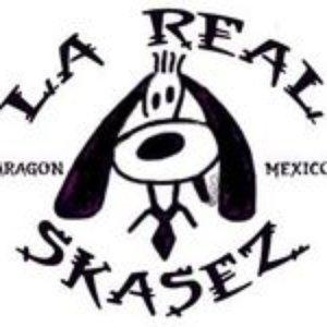 Image for 'La Real Skasez'