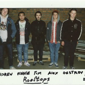 Imagem de 'Rooftops'