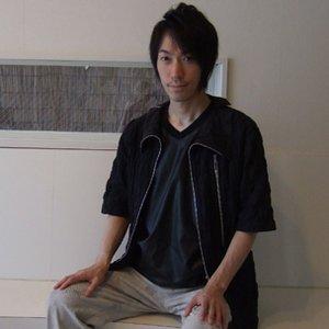 Image for 'Masato Kouda'