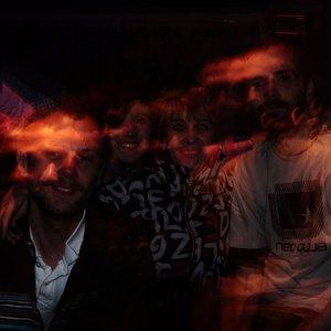 Image for 'Sound_00 & Dimitar Dodovski'
