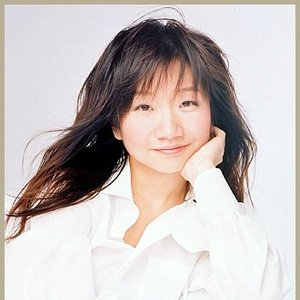 Image pour '陶晶莹'