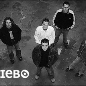 Image for 'Niebo'