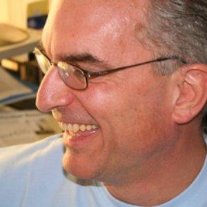 Image for 'Caleb Deupree'