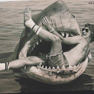 Image for 'Steven Spielberg'
