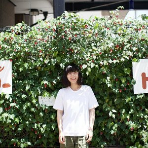 Image for 'アライヨウコ'