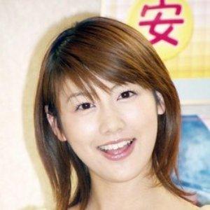 Image for 'Megumi Shiina'