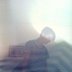 Image for 'Violet Dream'