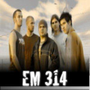 Image for 'EM 314'
