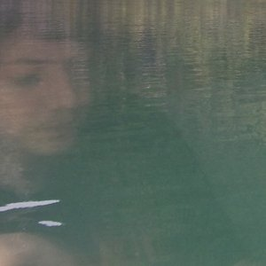 Image for 'Riverman'