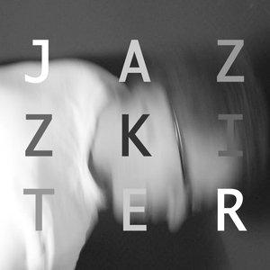 Immagine per 'Jazzkiter'