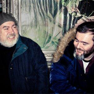 Bild för 'Bill Wells & Aidan Moffat'