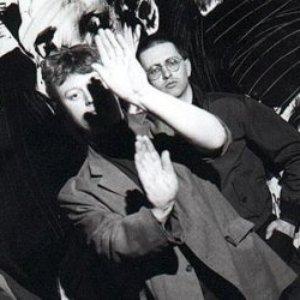 Bild für 'The Sound'