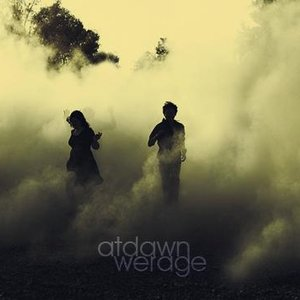 Immagine per 'At Dawn We Rage'