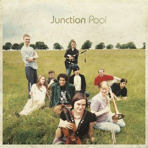 Image for 'Junction Pool'