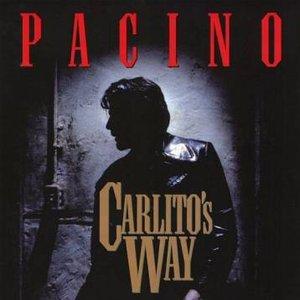 Image pour 'Carlitos Way'