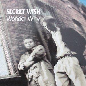 Image pour 'Secret Wish'