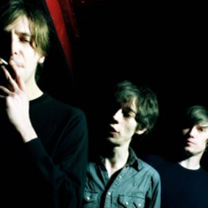 Bild för '1990s'