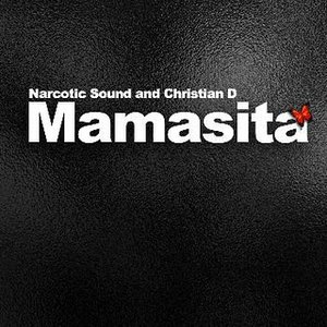 Imagen de 'Narcotic Sound feat. Christian D'