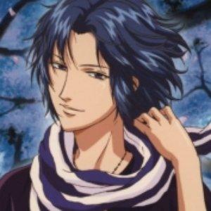 Image for 'Yukimura Seiichi'