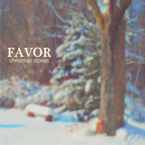 Image for 'Favor'