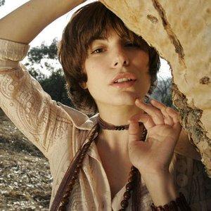 Image for 'Emma Burgess'