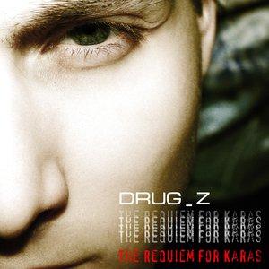 Image for 'Drug_Z'