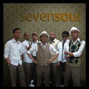 Image for 'Sevensoul'