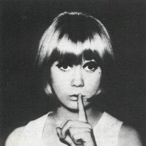 Image for 'Lynne Randell'