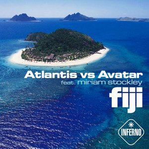Image for 'Atlantis vs. Avatar'