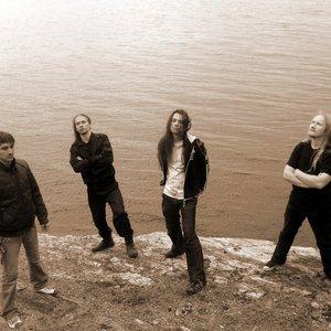 Image for 'Graveflower'