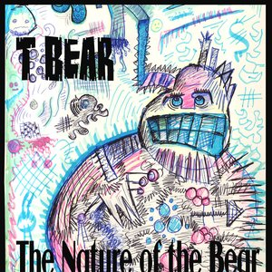 Image for 'T Bear'