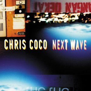 Image for 'Chris Coco Feat. Nick Cave'