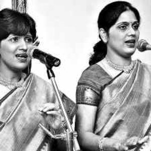 Image for 'Priya Sisters'